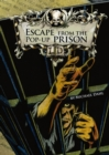 Image for Escape from the pop-up prison