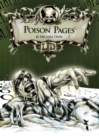 Image for Poison pages