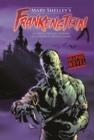 Image for Mary Shelley's Frankenstein