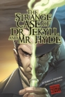 Image for The strange case of Dr Jekyll and Mr Hyde