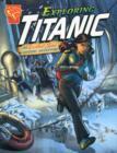 Image for Exploring Titanic