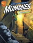 Image for Uncovering mummies
