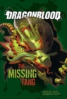 Image for Dragonblood : Pack B of 6