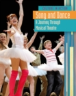 Image for Song and dance  : a journey through musical theatre