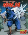 Image for Ninja