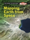 Image for Mapping Earth from space