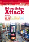 Image for Advertising attack
