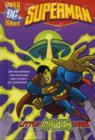Image for DC Super Heroes - Superman : Pack C