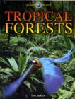 Image for Tropical forests