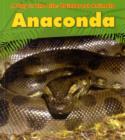 Image for Anaconda