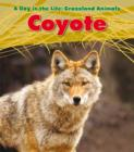 Image for Coyote