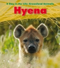 Image for Hyena