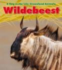 Image for Wildebeest