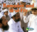 Image for Ramadan and Id-ul-Fitr