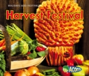 Image for Harvest festival