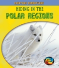 Image for Hiding in the polar regions
