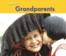 Image for Grandparents