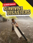 Image for Surviving disasters