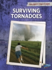 Image for Surviving tornadoes