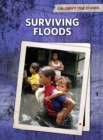 Image for Surviving floods