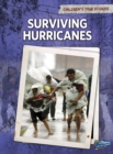 Image for Surviving hurricanes