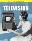 Image for The television