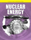 Image for Nuclear energy