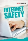 Image for Internet safety