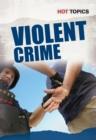 Image for Violent crime