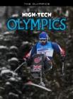 Image for High-tech Olympics