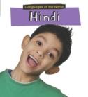 Image for Hindi