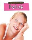 Image for Polish