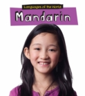 Image for Mandarin