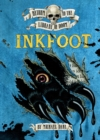 Image for Inkfoot