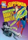 Image for Cosmic bounty hunter