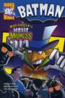 Image for Mad Hatter's movie madness