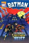 Image for DC Super Heroes:  Batman : Pack D of 4