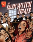 Image for The Salem witch trials