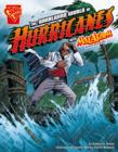 Image for The whirlwind world of hurricanes with Max Axiom, super scientist