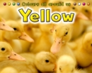 Image for Yellow