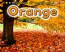 Image for Orange