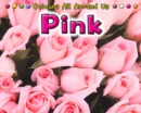 Image for Pink