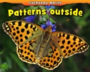 Image for Patterns outside