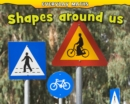 Image for Shapes around us