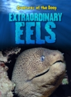 Image for Extraordinary eels
