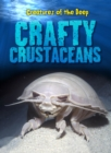 Image for Crafty crustaceans