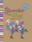 Image for The elves and the shoemaker  : the Brothers Grimm fairy tale