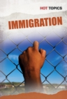 Image for Immigration