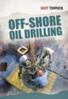 Image for Off-shore oil drilling