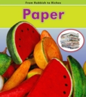 Image for Paper